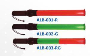 Light Batons