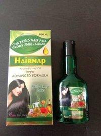 HAIRMAP OIL