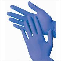 Disposable Examination Gloves