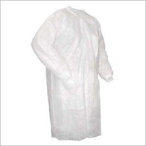 Disposable Coats