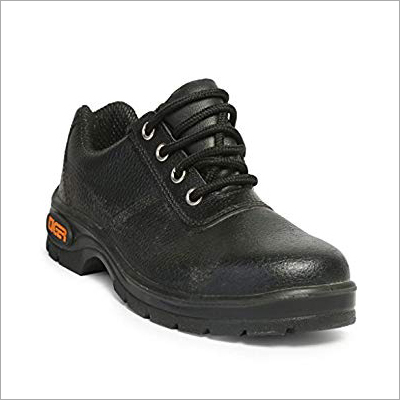 Metal Toe Safety Shoes