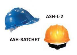 Safety Halmets