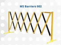 MS Barriers 002