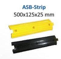 ASB Strip