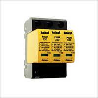 VFD Surge Protection