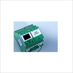 Insulation Monitoring Devices