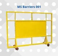 MS Barriers 001