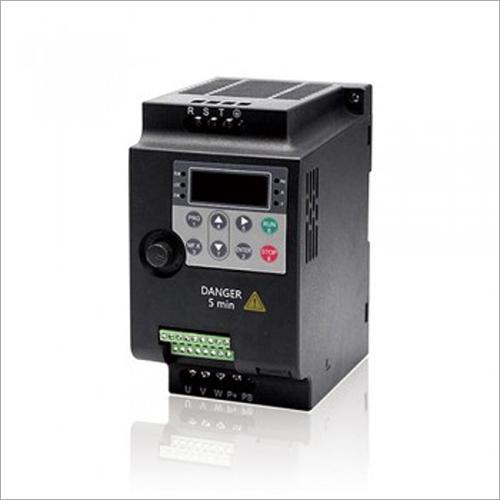 H300-0D40S2G