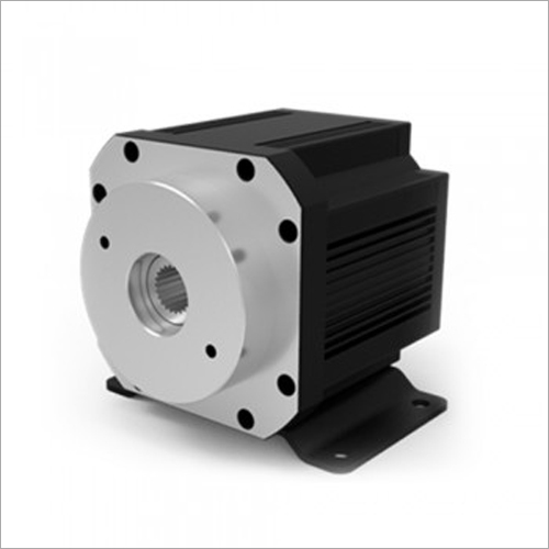 Power Steering Pump Driving Motor