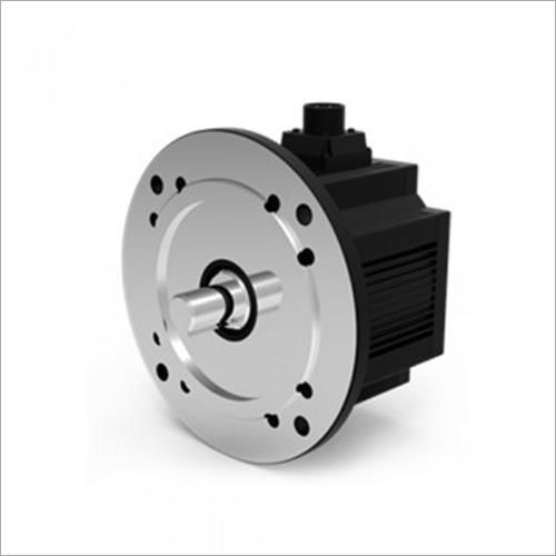 空気圧縮機の運転モーター