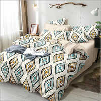 AC Printed Quilt Set