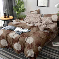 AC Bed Comforter Quilt