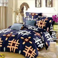 Designer Double Bed Quilt