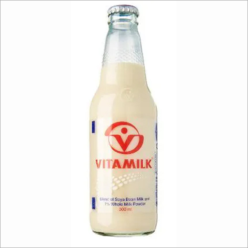 Milk (Vitamilk)