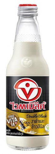 Milk (Vitamilk)