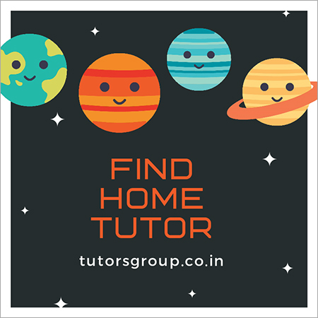 Home Tutor Software