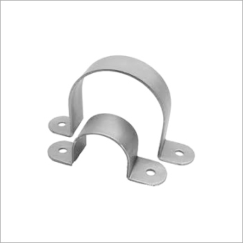 MS Saddle Clamp