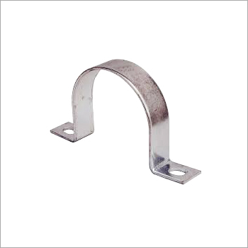 MS Big Saddle Clamp