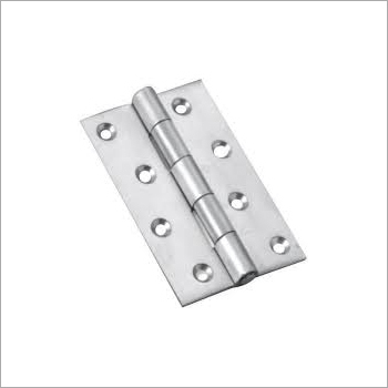 MS Door Hinges