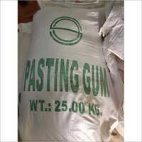 25 KG Pasting Gum