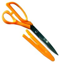 Multipurpose Scissor, All Purpose Scissor Made of Stainless Stell Best General Purpose Scissor