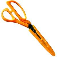 Multipurpose Scissor, All Purpose Scissor Made of Stainless Stell Best General Purpose Scissor