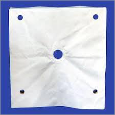 Filter Press Bags