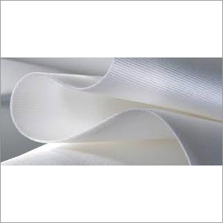 Filter Fabric