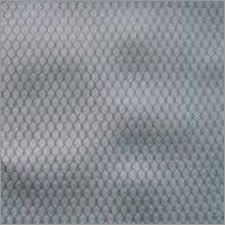 Monofilament Filter Fabric