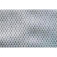 Nylon Small Filter Fabrics