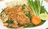 Pad Thai (Star)