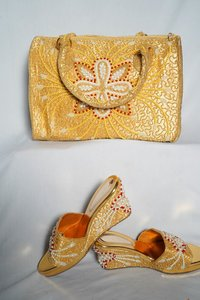 Shoes & Bag for women