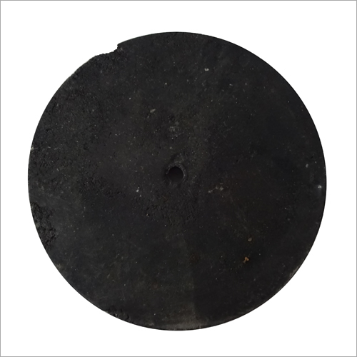 Composite Lamp Round Base Loader