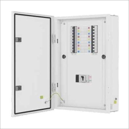 LT Switch Board