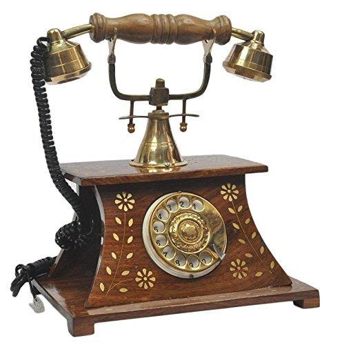 Maharaja Telephone