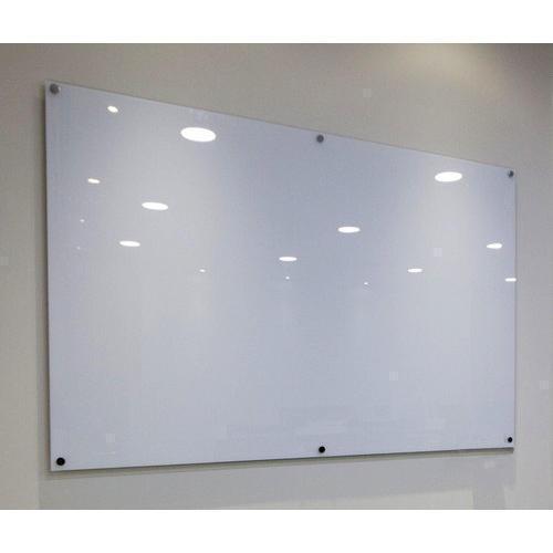 Glass Writing Board