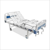 Fowler Bed