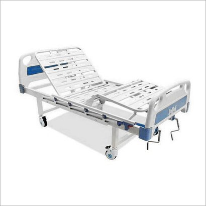 Fowler Bed Certifications: Iso Ce Quality Management