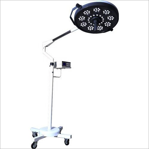 Examination LED Light
