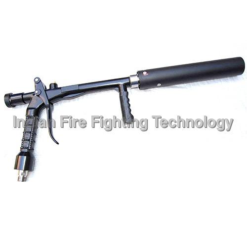 Hose Reel High Pressure Nozzle