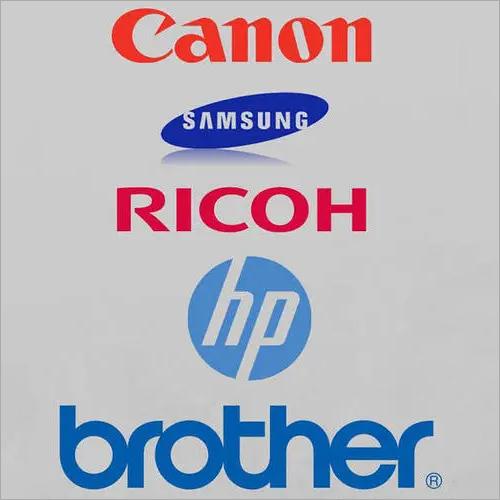 Hp/samsung/canon/bother/epson