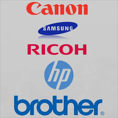 Hp/samsung/canon/bother/epson