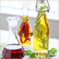 Sandalwood Essential Oils