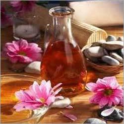 Amyris Oils