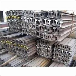 Used Rails Scraps Metals,HMS1-2,Aluminium