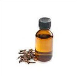Rectified Clove Leaf Oil