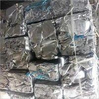 2019 High Quality Aluminum Extrusion 6063 Scrap
