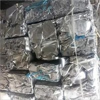 2019 High Quality Aluminum Extrusion 6063 Scrap
