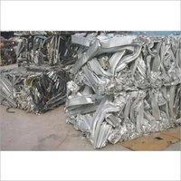 Tensile Aluminium Extrusion 6063 Scrap