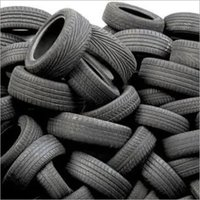 Cheap Used Tyres /Grade A Used Car Tires for Sale